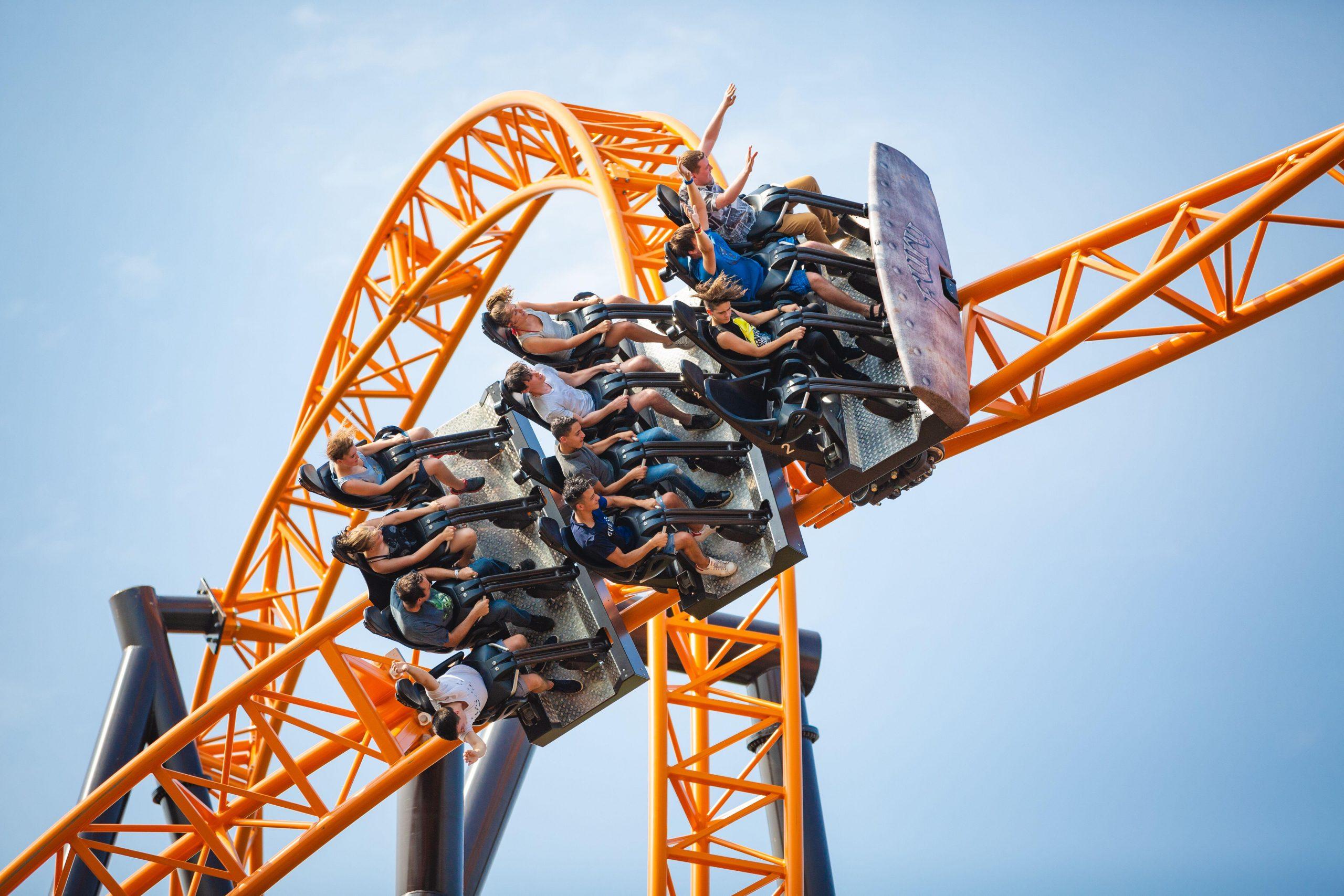 gerstlauer fury infinity coaster