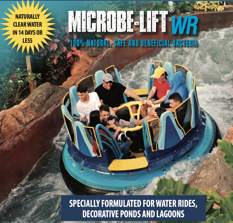 microbe-lift/wr